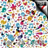 Album pour Enfants