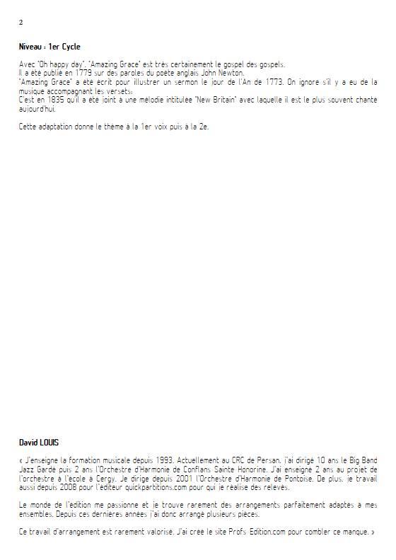 L'inspecteur Planck mène l'enquête - Chœur seul - SCHMELTZ J. - Fiche Pédagogique
