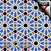 Andalucía - Flûte & Piano - NOWAK M.