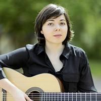 Anne Belleguic