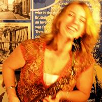 Elisabeth Cadiat