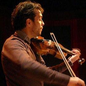 Gildas Guillon