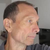Jean-Michel Coquery
