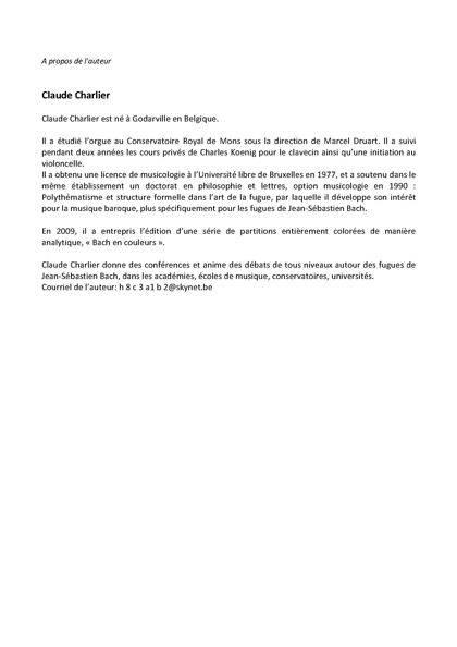Le manuscrit de Chantilly - Poster - CHARLIER C. - Fiche Pédagogique