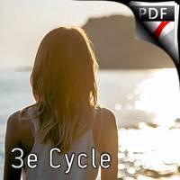 Les Filles de Cadix - Guitare et Voix - DELIBES L.