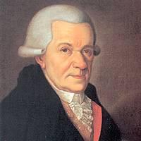 Johann Michael