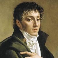 Etienne Nicolas