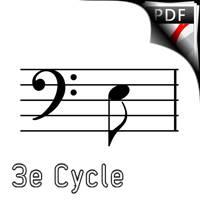 Mi Obsession - Trio - LIBOUREL L.