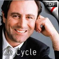 Michel Delpech - Orchestre d'Harmonie - DIVERS
