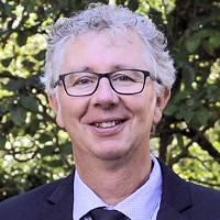 Sylvain Tallé