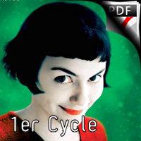 La Valse d'Amélie Poulain - Ensemble Plectres - TIERSEN Y.