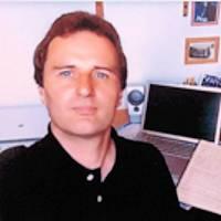 Thierry Bienaymé