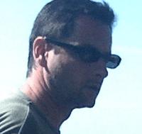 Christophe Bonifacino