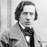 Frédéric