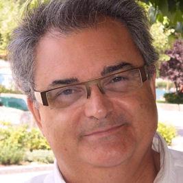 Christian Guillonneau