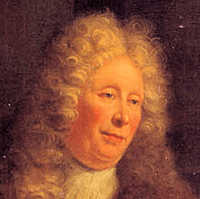 Louis de Caix d'
