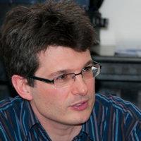 Eric Deprez