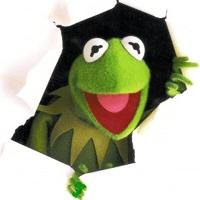 The Muppet Show - Ensemble de Saxophones - HENSON J.