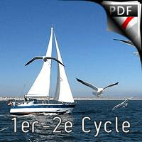 Medley Maritime - Ensemble à Cordes - TRADITIONNEL