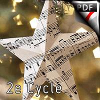 Noël - Duo Flûte & Piano - FAURE G.