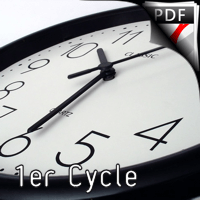Ouverture Minute - Ensemble à Géométrie Variable - SCHMELTZ J.