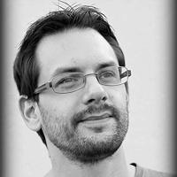 Jean-François Pauleat