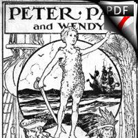 Peter et Wendy - Orchestre d'Harmonie - FRELAT G.