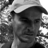 Jean-Michel Trotoux