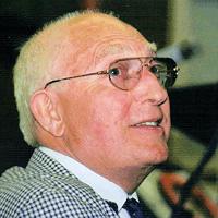 Pierre Uga