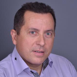 Alain Vallejo