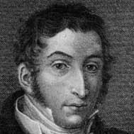 Carl Maria Von