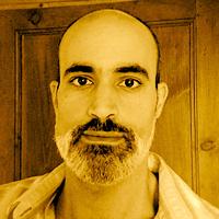 Farid Zehar